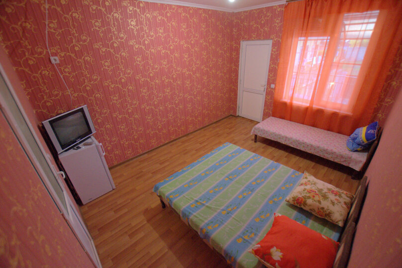 """Гостевой дом """"Алёна"""", Тупиковый переулок, 41 на 17 комнат - Фотография 7"""