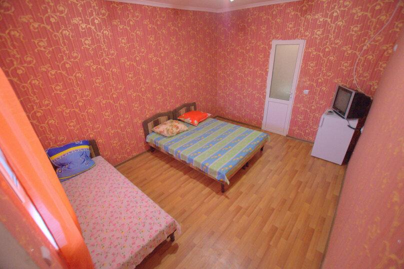 """Гостевой дом """"Алёна"""", Тупиковый переулок, 41 на 17 комнат - Фотография 8"""