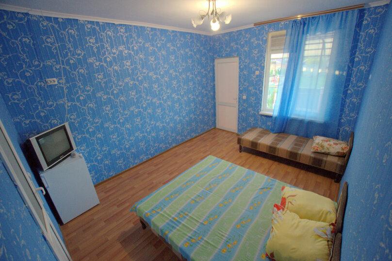 """Гостевой дом """"Алёна"""", Тупиковый переулок, 41 на 17 комнат - Фотография 9"""