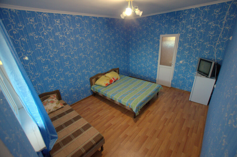 """Гостевой дом """"Алёна"""", Тупиковый переулок, 41 на 17 комнат - Фотография 10"""