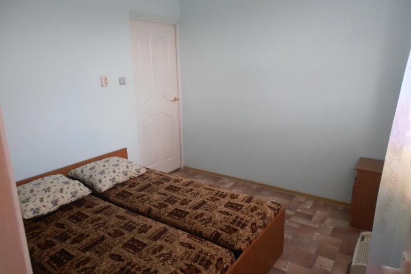 Гостевой  дом  Клео, переулок Светлый, 5 на 7 номеров - Фотография 9