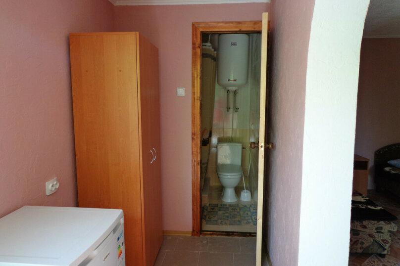 """Мини-отель """"FIDEL"""", улица Уютная, 127 на 10 комнат - Фотография 15"""