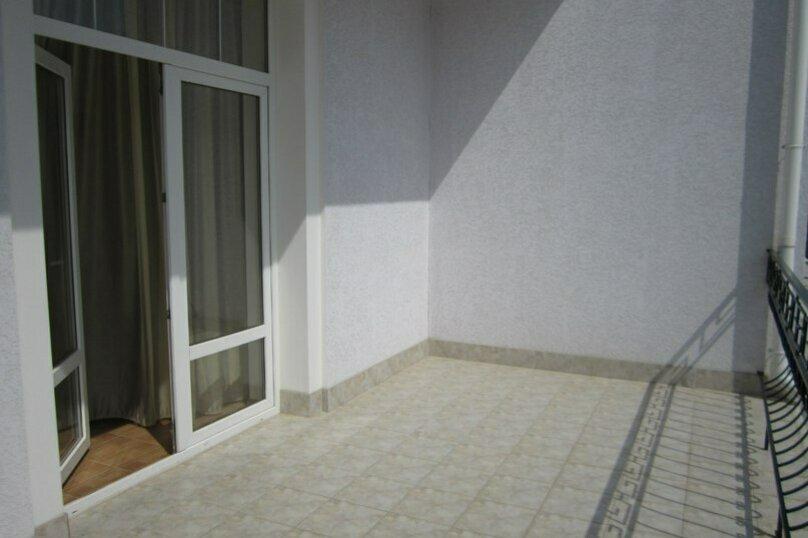 """Гостевой дом """"На Ефремова 23Б"""", улица Ефремова, 23Б на 6 комнат - Фотография 41"""