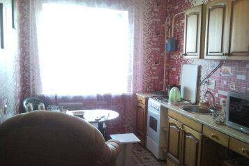 2-комн. квартира, 74 кв.м. на 6 человек, Московская улица, Димитровград - Фотография 4