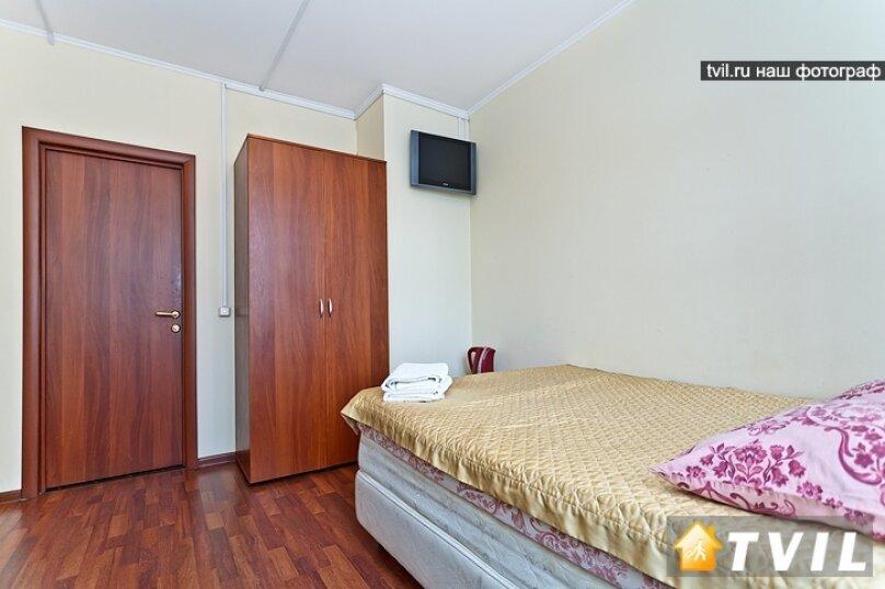 """Мини-отель """"Вояж-Бутово"""", улица Кадырова, 8 на 14 номеров - Фотография 37"""