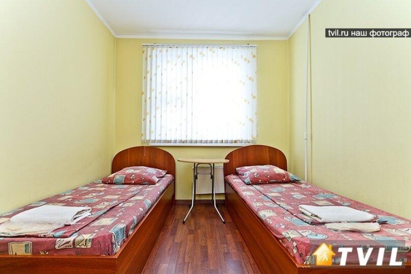 """Мини-отель """"Вояж-Бутово"""", улица Кадырова, 8 на 14 номеров - Фотография 38"""