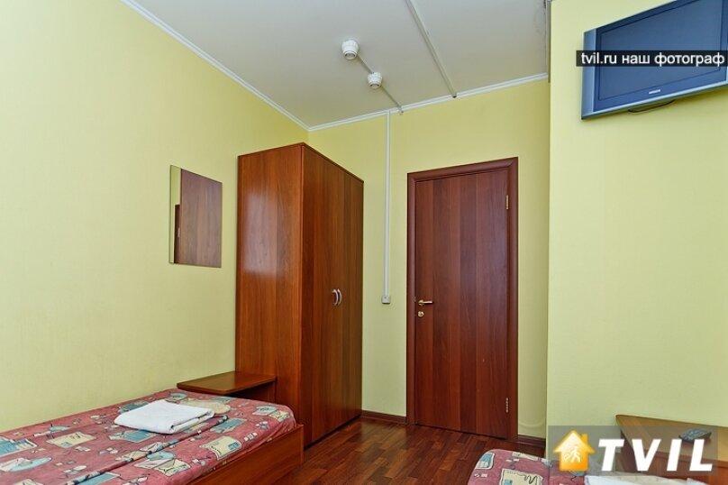 """Мини-отель """"Вояж-Бутово"""", улица Кадырова, 8 на 14 номеров - Фотография 39"""