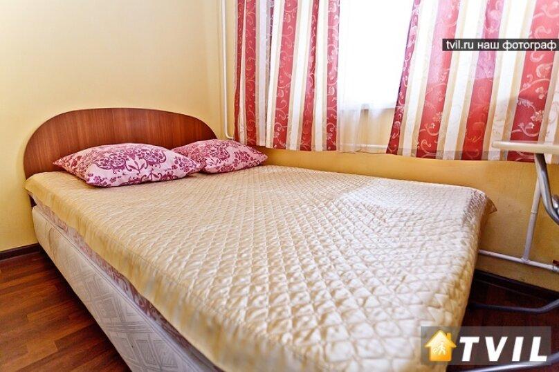 """Мини-отель """"Вояж-Бутово"""", улица Кадырова, 8 на 14 номеров - Фотография 9"""