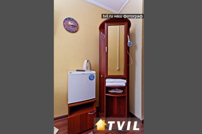 """Мини-отель """"Вояж-Бутово"""", улица Кадырова, 8 на 14 номеров - Фотография 11"""