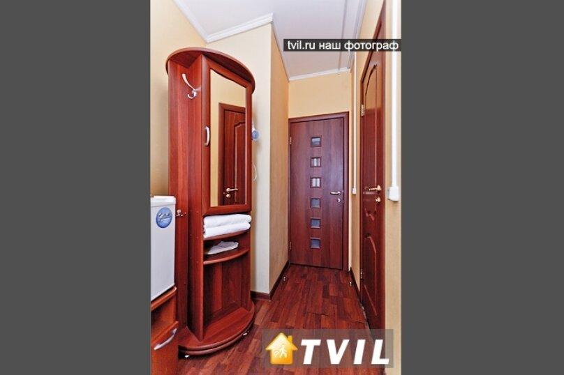 """Мини-отель """"Вояж-Бутово"""", улица Кадырова, 8 на 14 номеров - Фотография 12"""