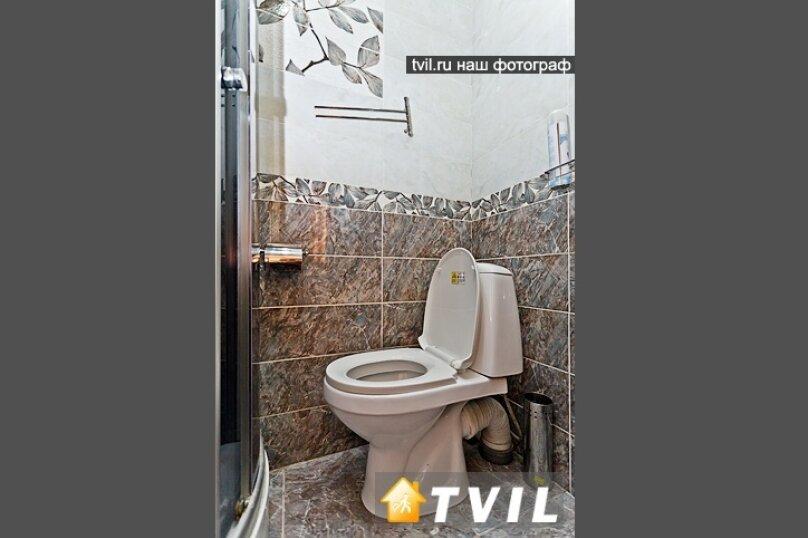 """Мини-отель """"Вояж-Бутово"""", улица Кадырова, 8 на 14 номеров - Фотография 14"""