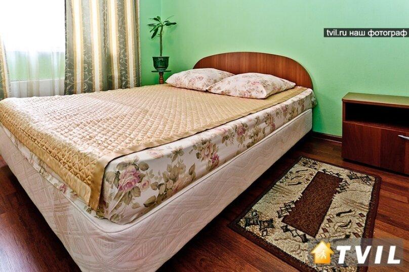 """Мини-отель """"Вояж-Бутово"""", улица Кадырова, 8 на 14 номеров - Фотография 22"""