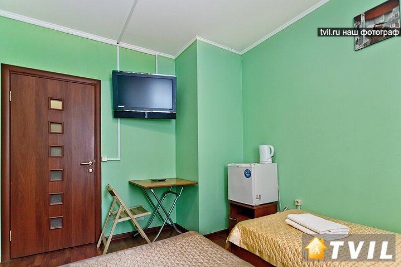 """Мини-отель """"Вояж-Бутово"""", улица Кадырова, 8 на 14 номеров - Фотография 23"""