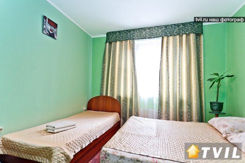 """Мини-отель """"Вояж-Бутово"""", улица Кадырова, 8 на 14 номеров - Фотография 24"""