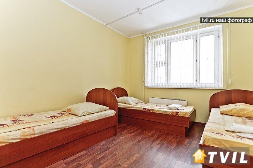 """Мини-отель """"Вояж-Бутово"""", улица Кадырова, 8 на 14 номеров - Фотография 28"""