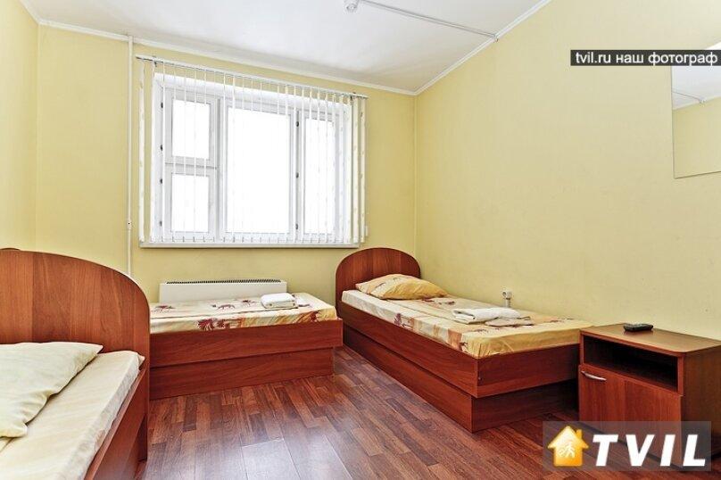 """Мини-отель """"Вояж-Бутово"""", улица Кадырова, 8 на 14 номеров - Фотография 29"""