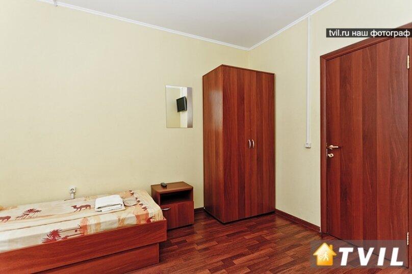 """Мини-отель """"Вояж-Бутово"""", улица Кадырова, 8 на 14 номеров - Фотография 30"""