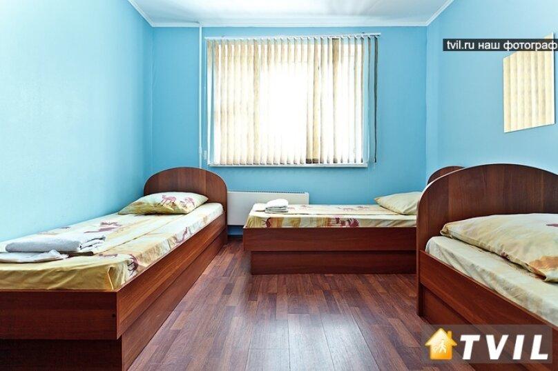 """Мини-отель """"Вояж-Бутово"""", улица Кадырова, 8 на 14 номеров - Фотография 32"""