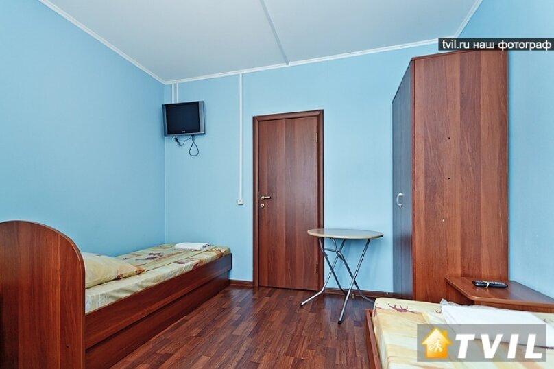 """Мини-отель """"Вояж-Бутово"""", улица Кадырова, 8 на 14 номеров - Фотография 33"""