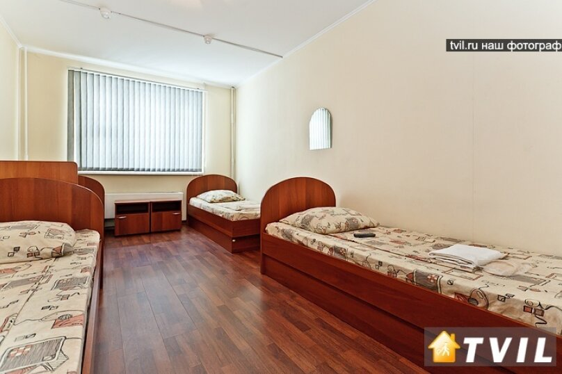 """Мини-отель """"Вояж-Бутово"""", улица Кадырова, 8 на 14 номеров - Фотография 19"""