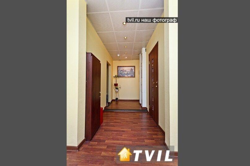 """Мини-отель """"Вояж-Бутово"""", улица Кадырова, 8 на 14 номеров - Фотография 5"""