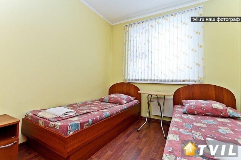 """Мини-отель """"Вояж-Бутово"""", улица Кадырова, 8 на 14 номеров - Фотография 6"""
