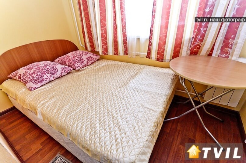 """Мини-отель """"Вояж-Бутово"""", улица Кадырова, 8 на 14 номеров - Фотография 7"""