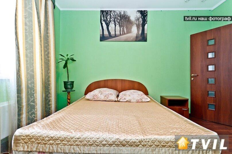 """Мини-отель """"Вояж-Бутово"""", улица Кадырова, 8 на 14 номеров - Фотография 8"""