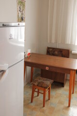 1-комн. квартира, 32 кв.м. на 1 человек, Московская улица, Норильск - Фотография 4