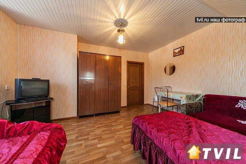 """Гостевой дом """"Анастасия"""", улица Самбурова, 240 на 14 комнат - Фотография 26"""