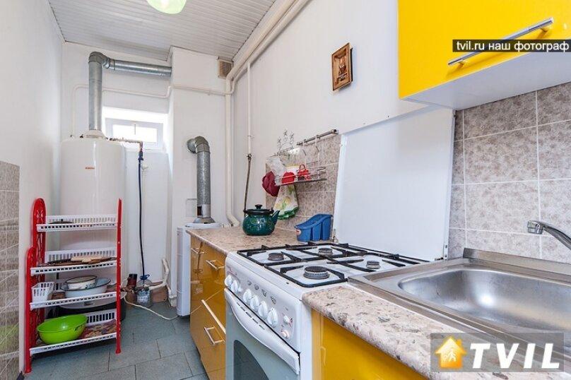 """Гостевой дом """"Анастасия"""", улица Самбурова, 240 на 14 комнат - Фотография 4"""