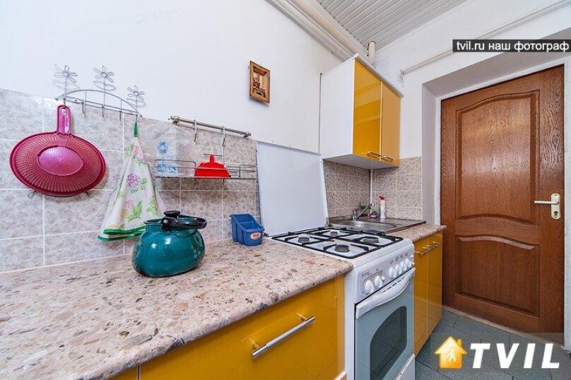 """Гостевой дом """"Анастасия"""", улица Самбурова, 240 на 14 комнат - Фотография 5"""