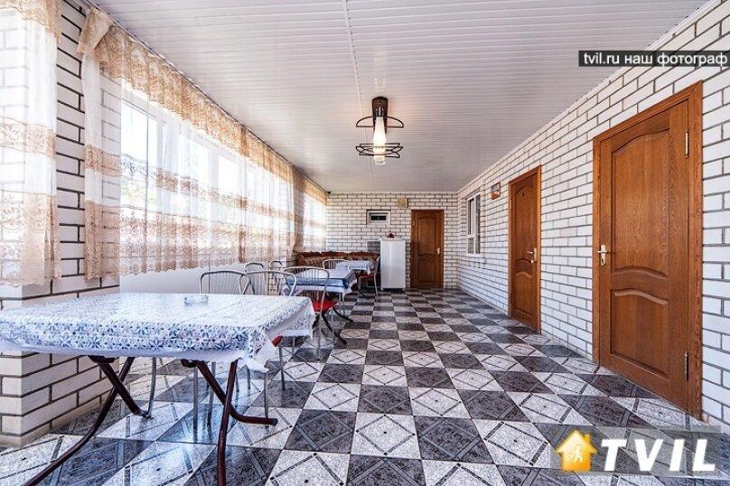 """Гостевой дом """"Анастасия"""", улица Самбурова, 240 на 14 комнат - Фотография 6"""