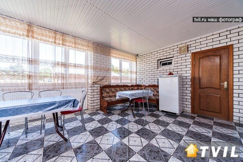 """Гостевой дом """"Анастасия"""", улица Самбурова, 240 на 14 комнат - Фотография 7"""