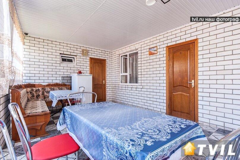 """Гостевой дом """"Анастасия"""", улица Самбурова, 240 на 14 комнат - Фотография 9"""