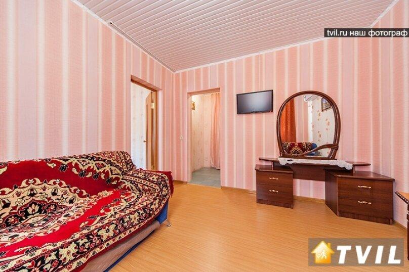 """Гостевой дом """"Анастасия"""", улица Самбурова, 240 на 14 комнат - Фотография 10"""