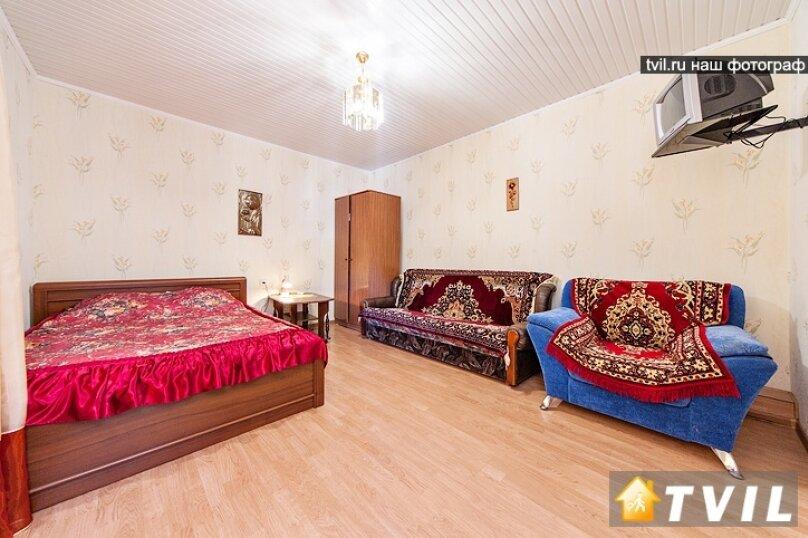 """Гостевой дом """"Анастасия"""", улица Самбурова, 240 на 14 комнат - Фотография 12"""