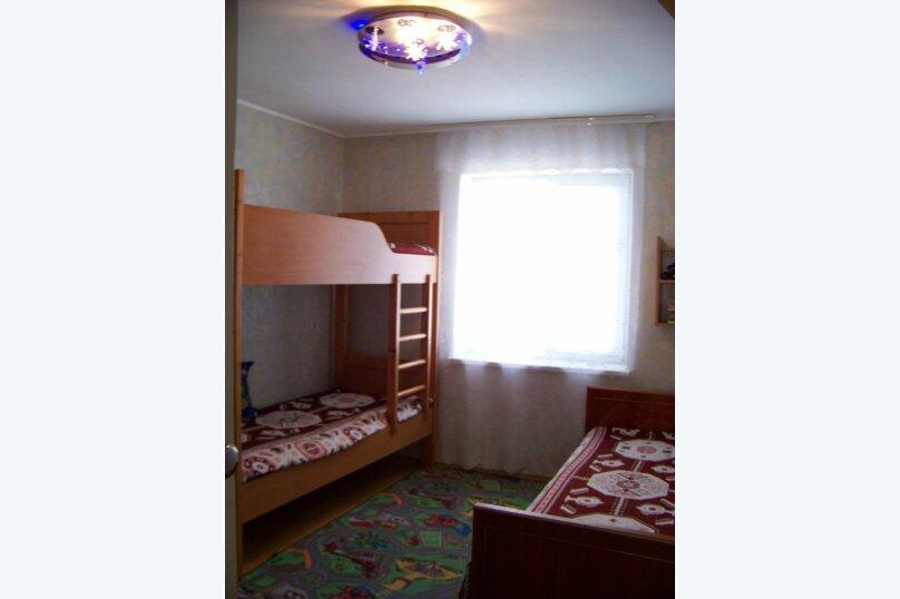2-й этаж частного дома, 100 кв.м. на 11 человек, 3 спальни, Мищенко, 39, Севастополь - Фотография 4