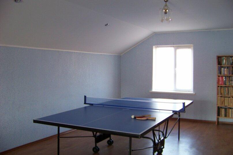 2-й этаж частного дома, 100 кв.м. на 11 человек, 3 спальни, Мищенко, 39, Севастополь - Фотография 5