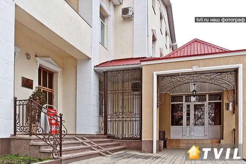 Пансионат Застава, Тираспольский переулок, 1 на 27 номеров - Фотография 5