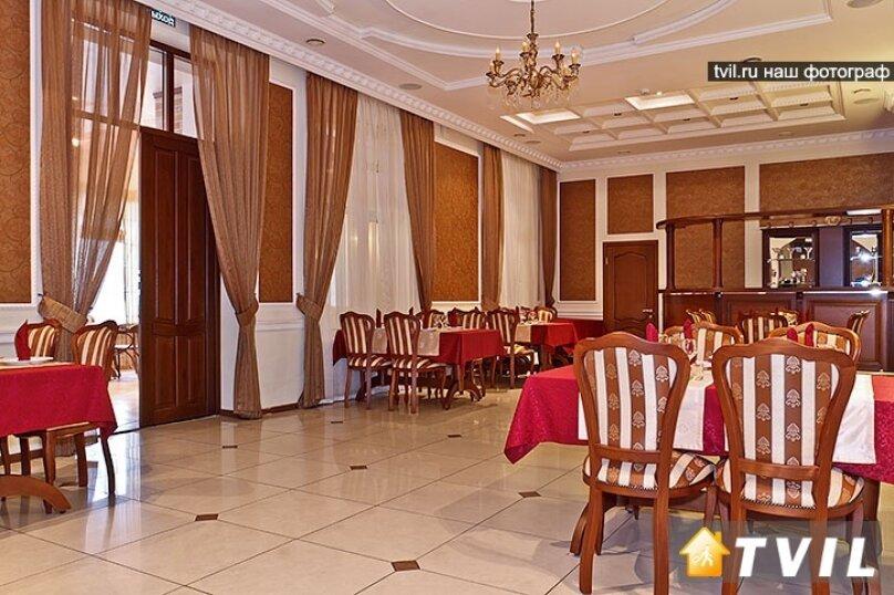 Пансионат Застава, Тираспольский переулок, 1 на 27 номеров - Фотография 15
