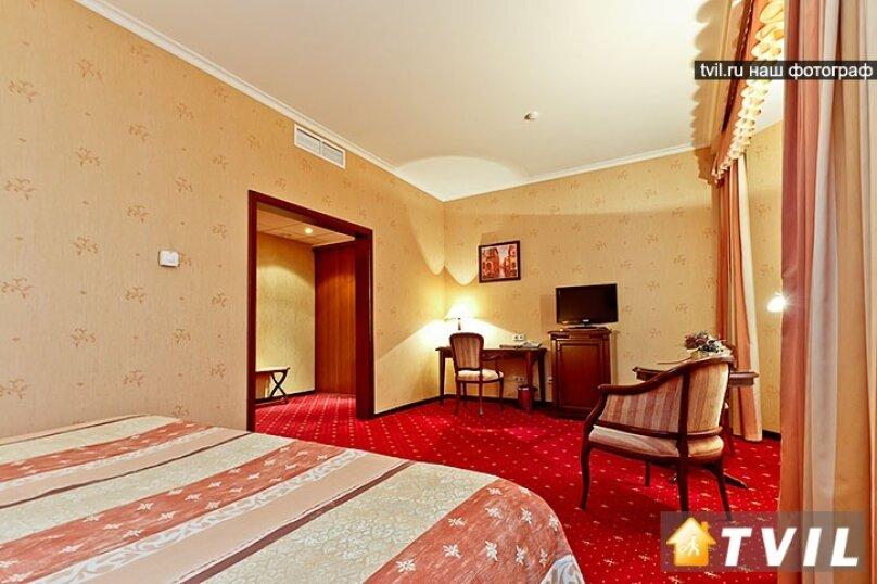 """Мини-отель """"Европа"""", Северная улица, 319 на 9 номеров - Фотография 54"""