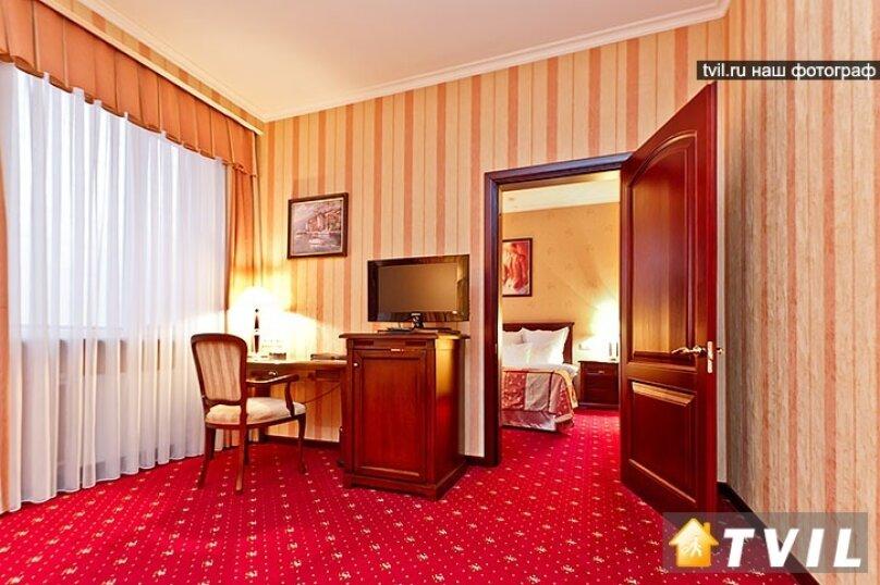 """Мини-отель """"Европа"""", Северная улица, 319 на 9 номеров - Фотография 27"""