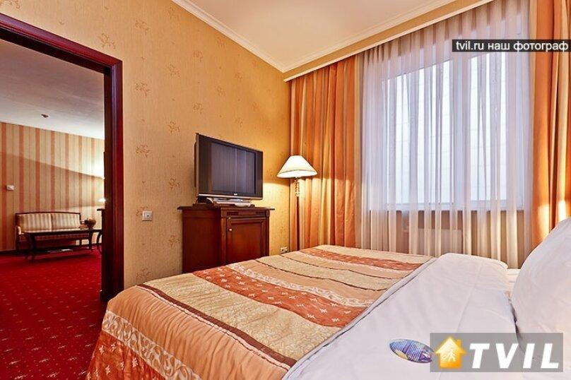 """Мини-отель """"Европа"""", Северная улица, 319 на 9 номеров - Фотография 28"""