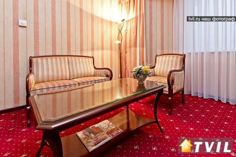 """Мини-отель """"Европа"""", Северная улица, 319 на 9 номеров - Фотография 29"""