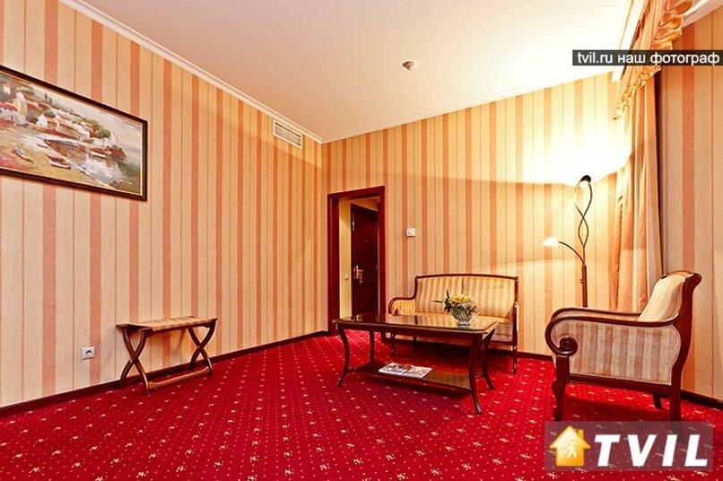 """Мини-отель """"Европа"""", Северная улица, 319 на 9 номеров - Фотография 30"""