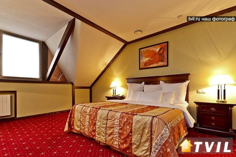 """Мини-отель """"Европа"""", Северная улица, 319 на 9 номеров - Фотография 44"""
