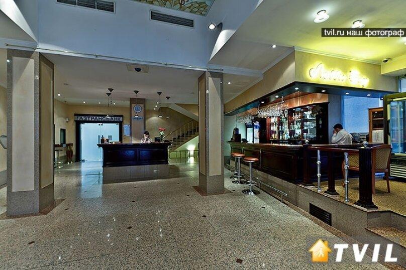 """Мини-отель """"Европа"""", Северная улица, 319 на 9 номеров - Фотография 19"""