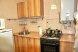 2-комн. квартира, 45 кв.м. на 4 человека, Плехановская, Центральный район, Воронеж - Фотография 8