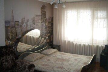 1-комн. квартира, 32 кв.м. на 2 человека, Красная улица, Центральный район, Кемерово - Фотография 1